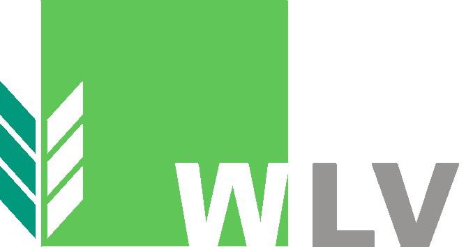 WLV - Offensive Nachhaltigkeit